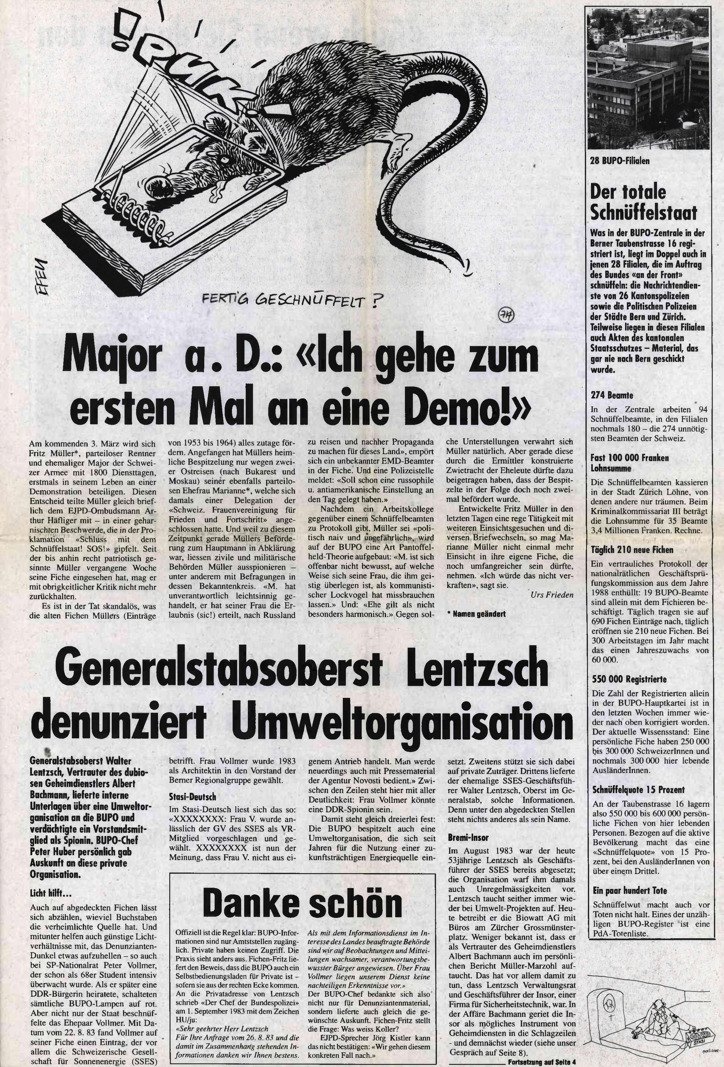 Fichen Fritz Nr. 1 – Seite 3