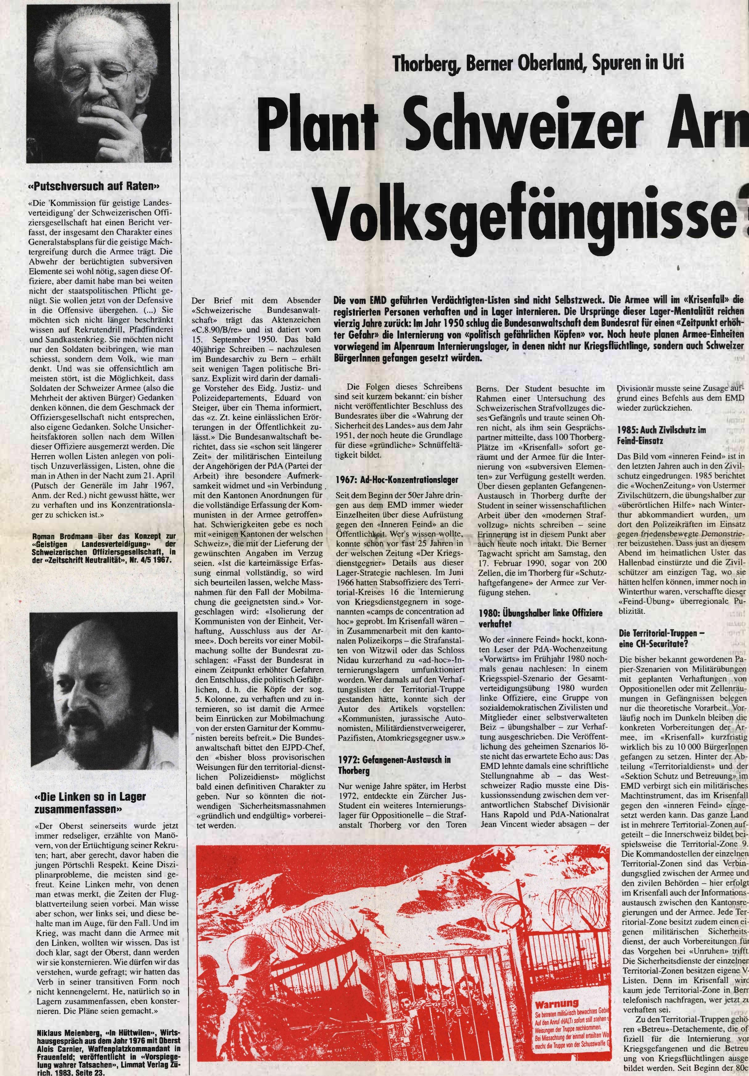Fichen Fritz Nr. 1 – Seite 6