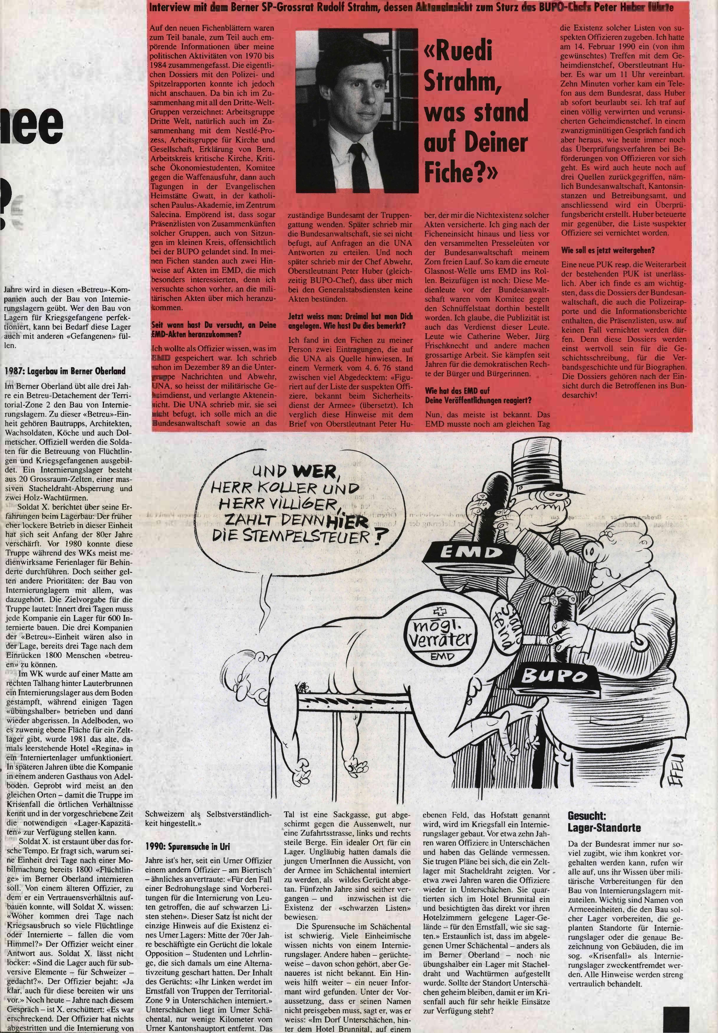 Fichen Fritz Nr. 1 – Seite 7