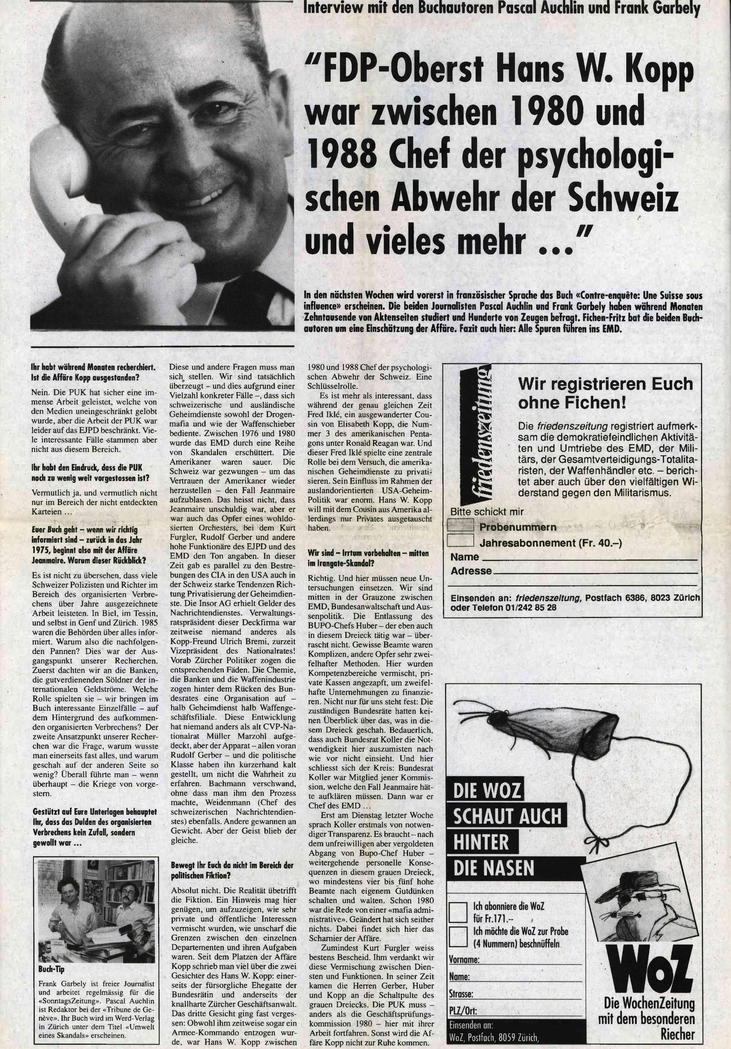 Fichen Fritz Nr. 1 – Seite 8