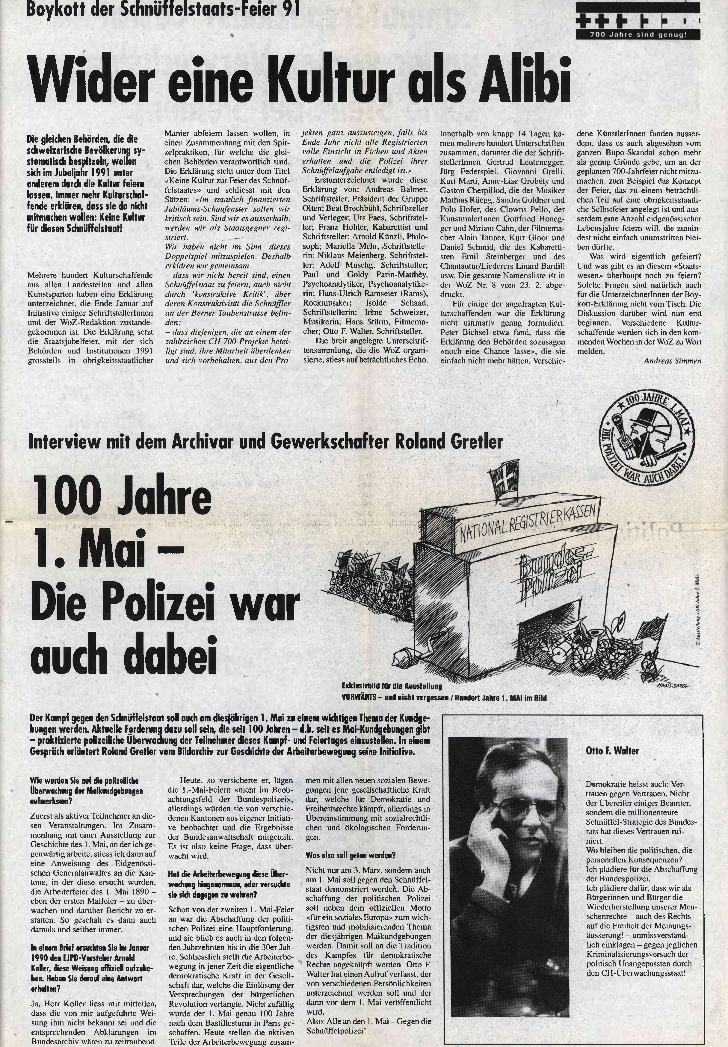Fichen Fritz Nr. 1 – Seite 10