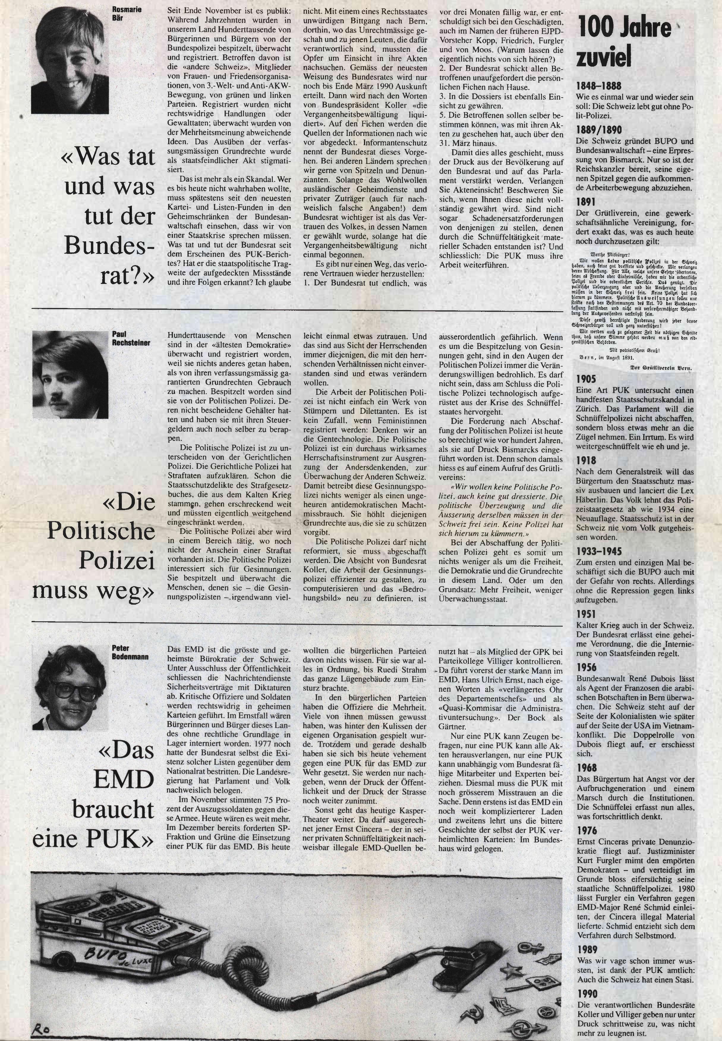 Fichen Fritz Nr. 1 – Seite 11