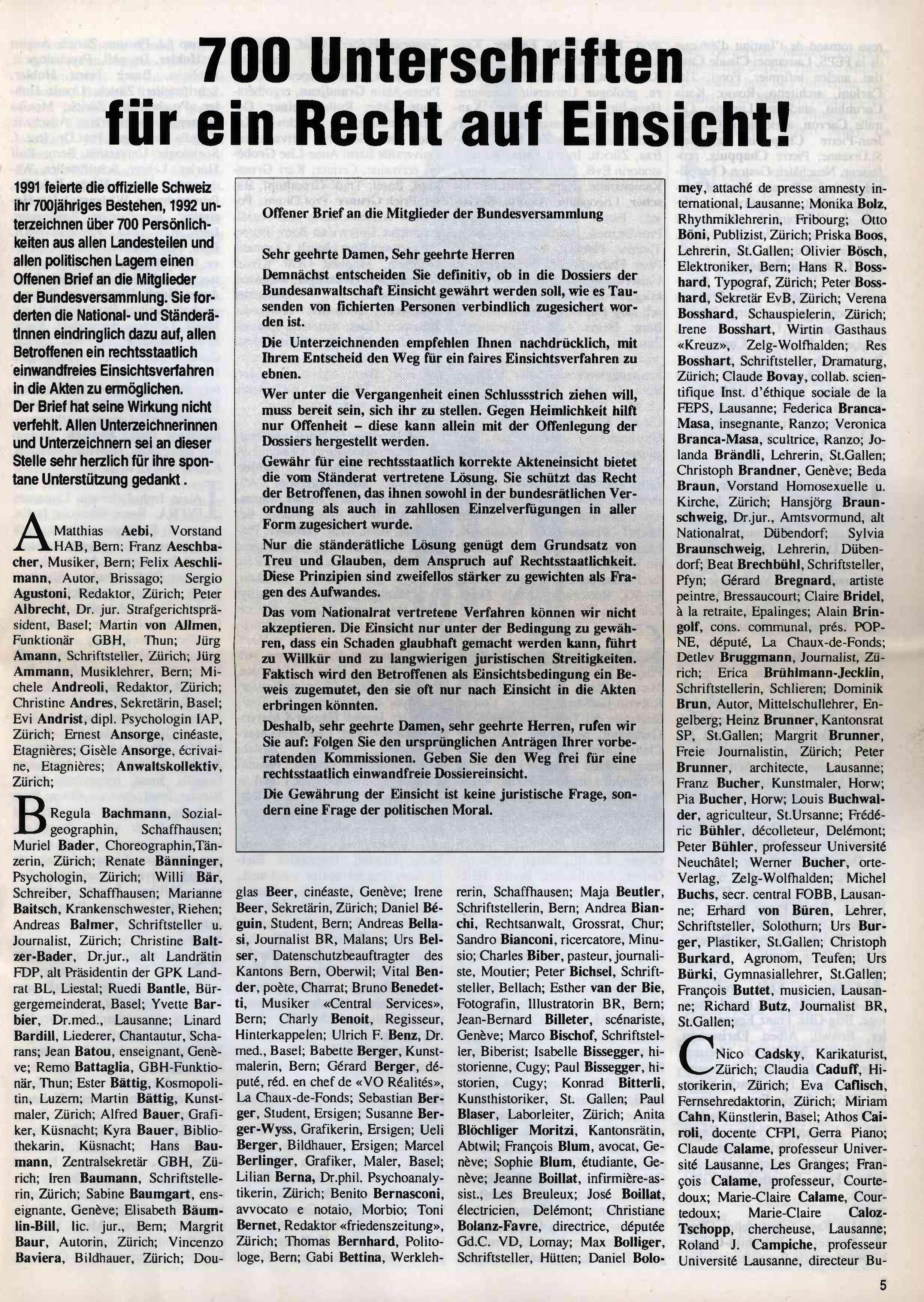 FICHEN FRITZ NR. 11 - SEITE 5