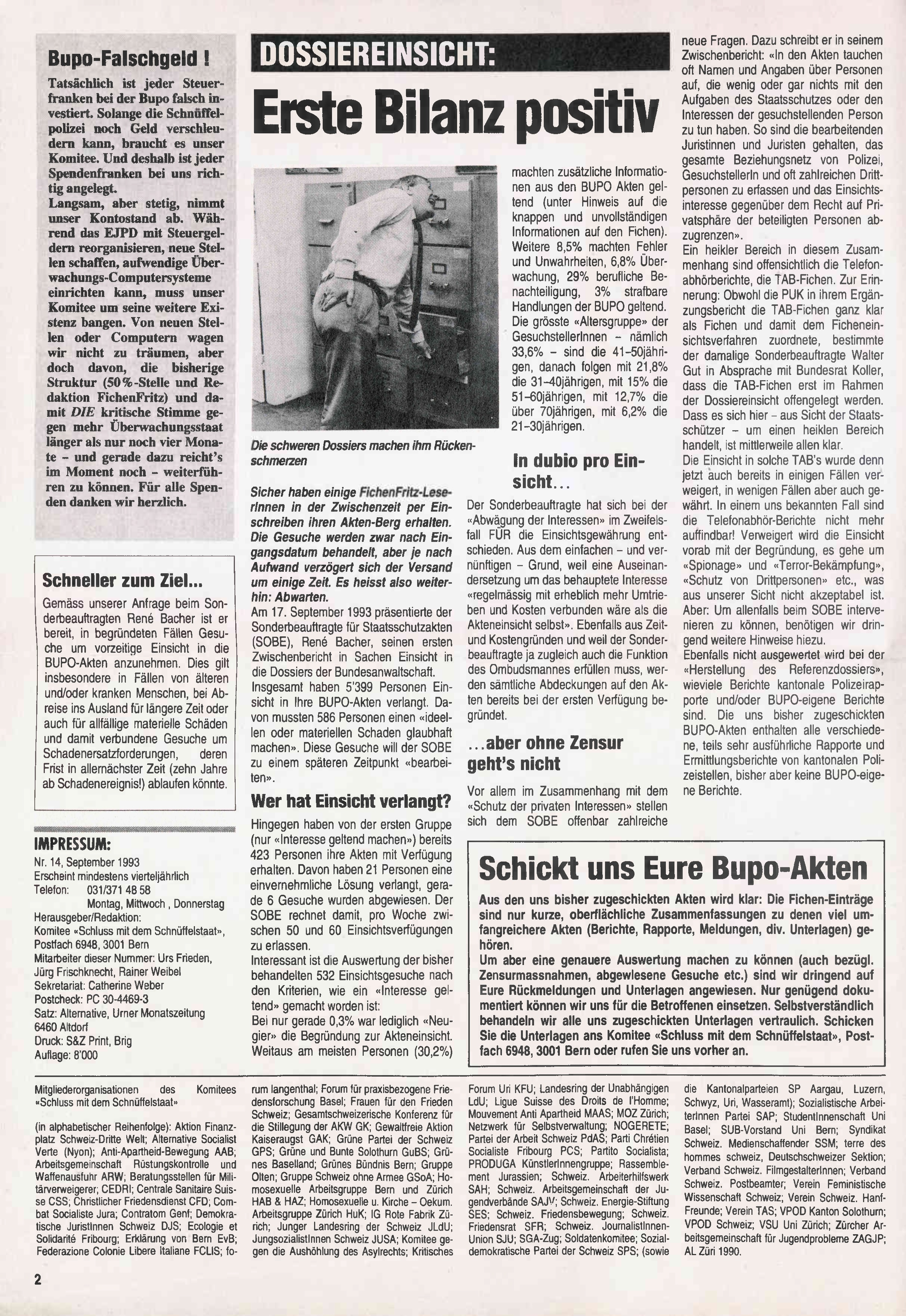 FICHEN FRITZ NR. 14 - SEITE 3