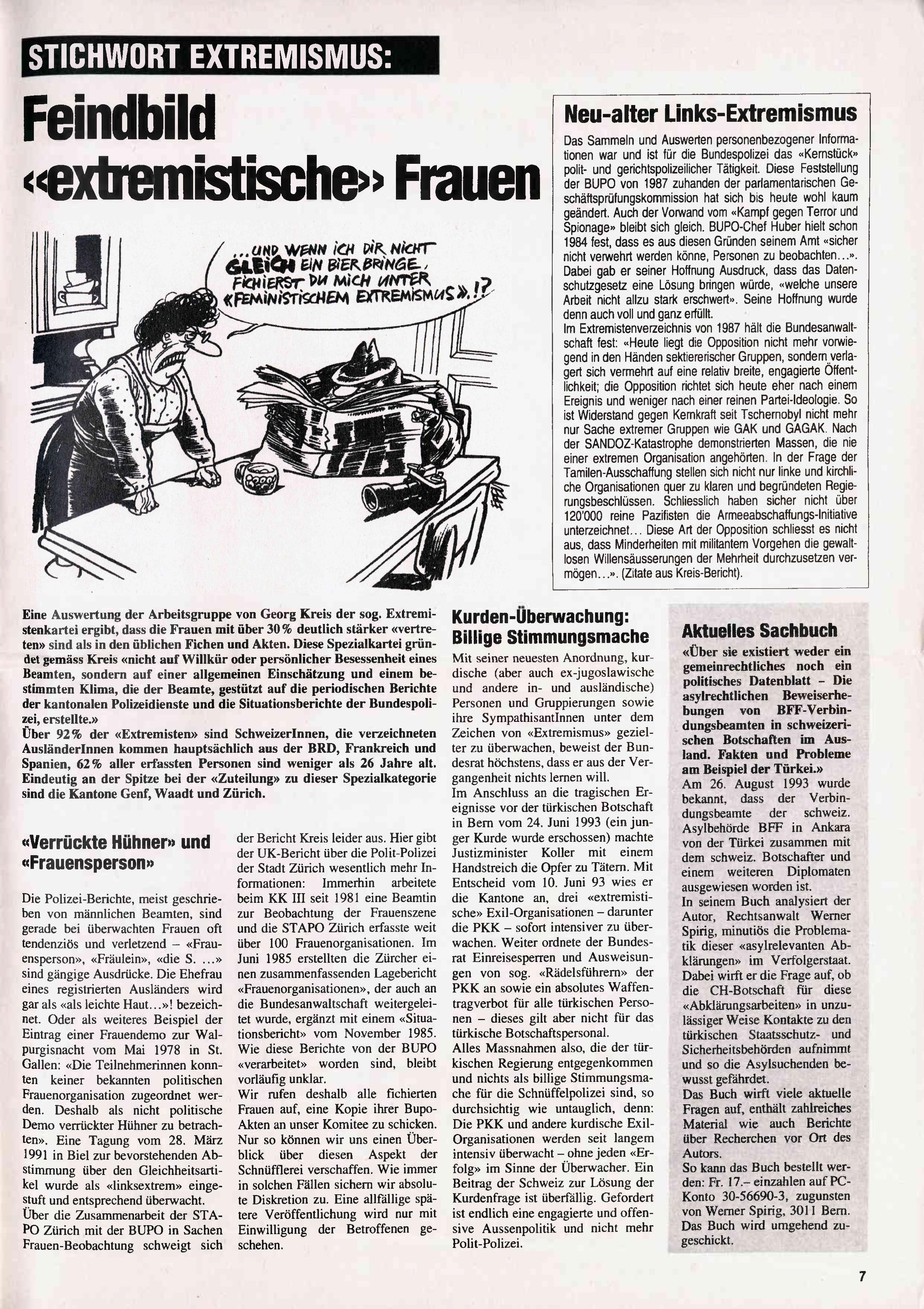 FICHEN FRITZ NR. 14 - SEITE 8