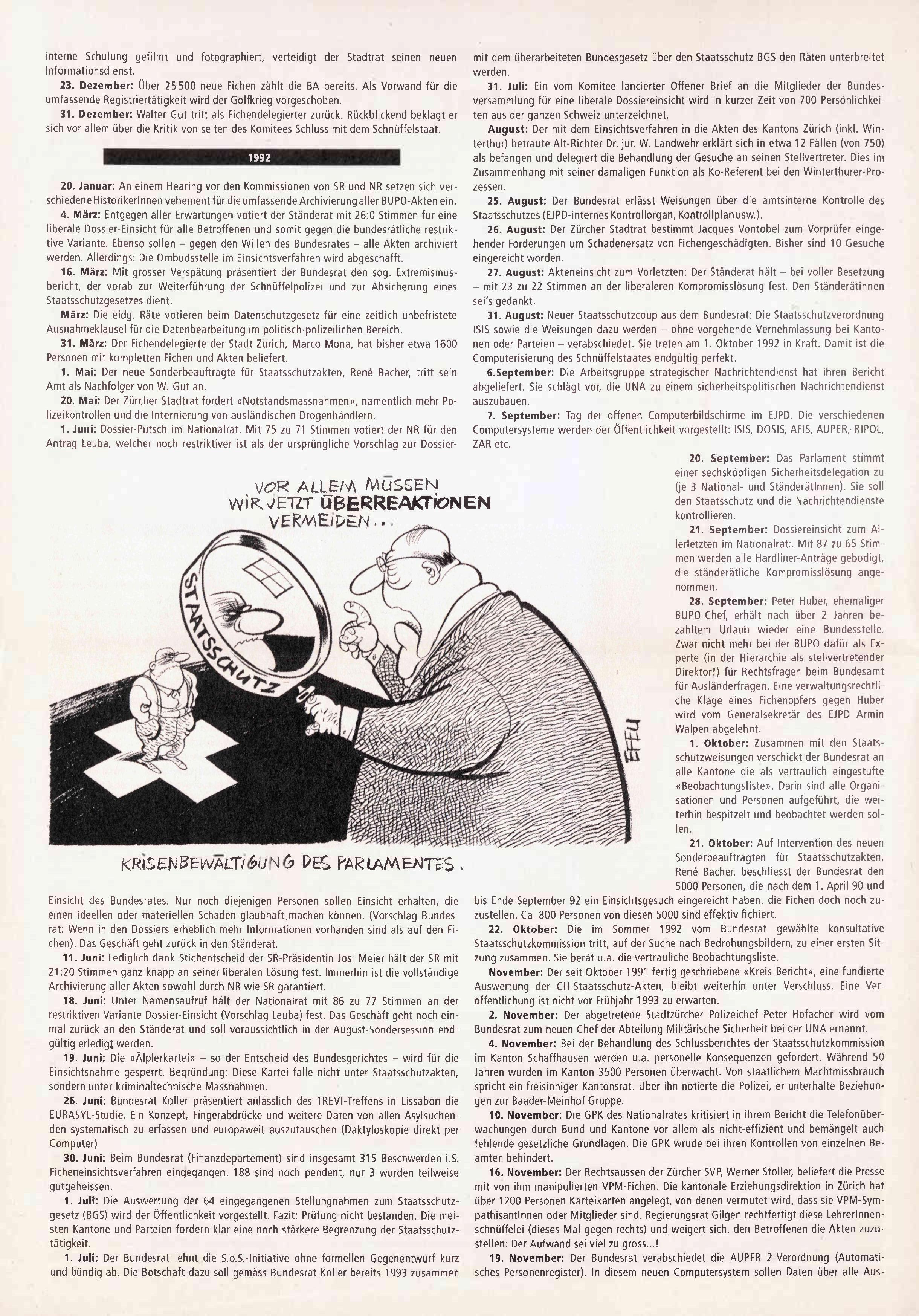 FICHEN FRITZ NR. 16 - SEITE 6