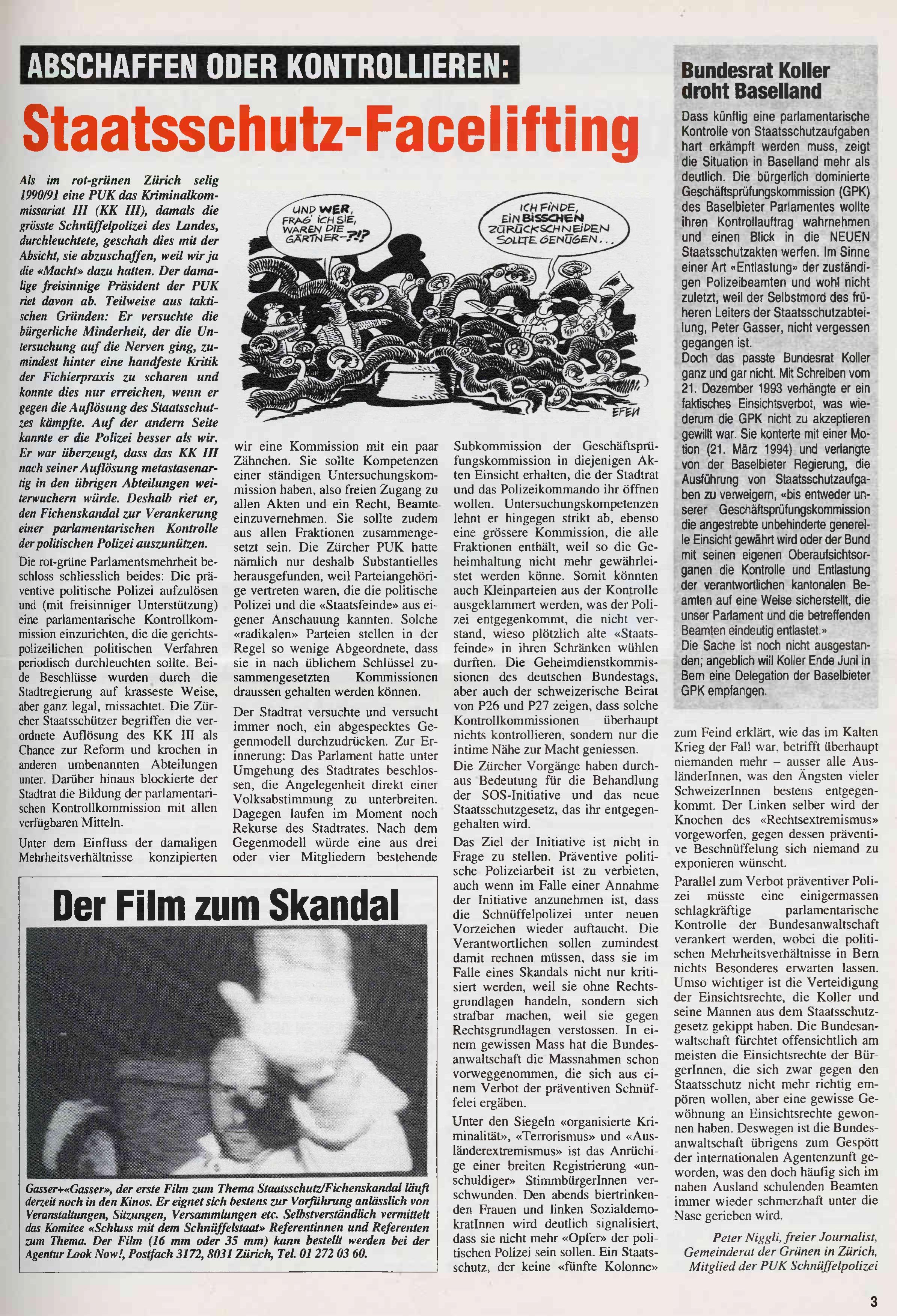 FICHEN FRITZ NR. 17 - SEITE 3