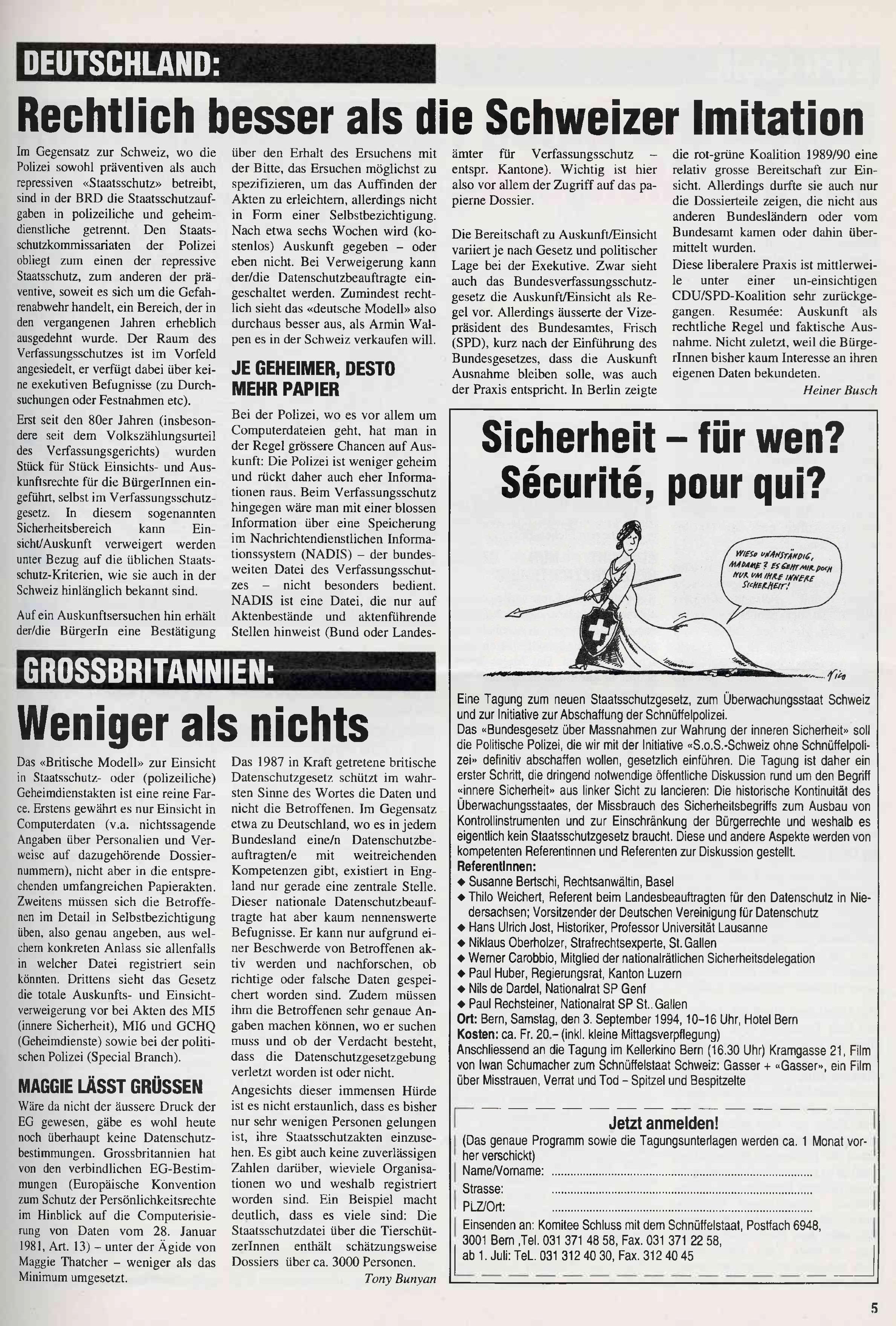 FICHEN FRITZ NR. 17 - SEITE 5