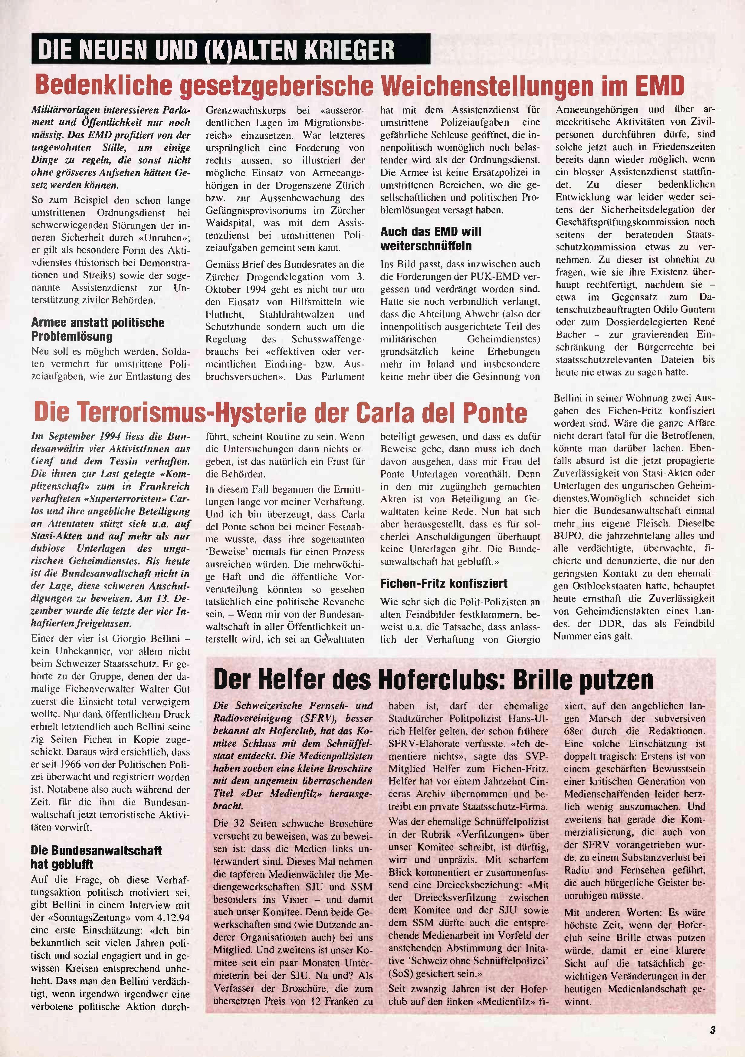 FICHEN FRITZ NR. 19 - SEITE 3