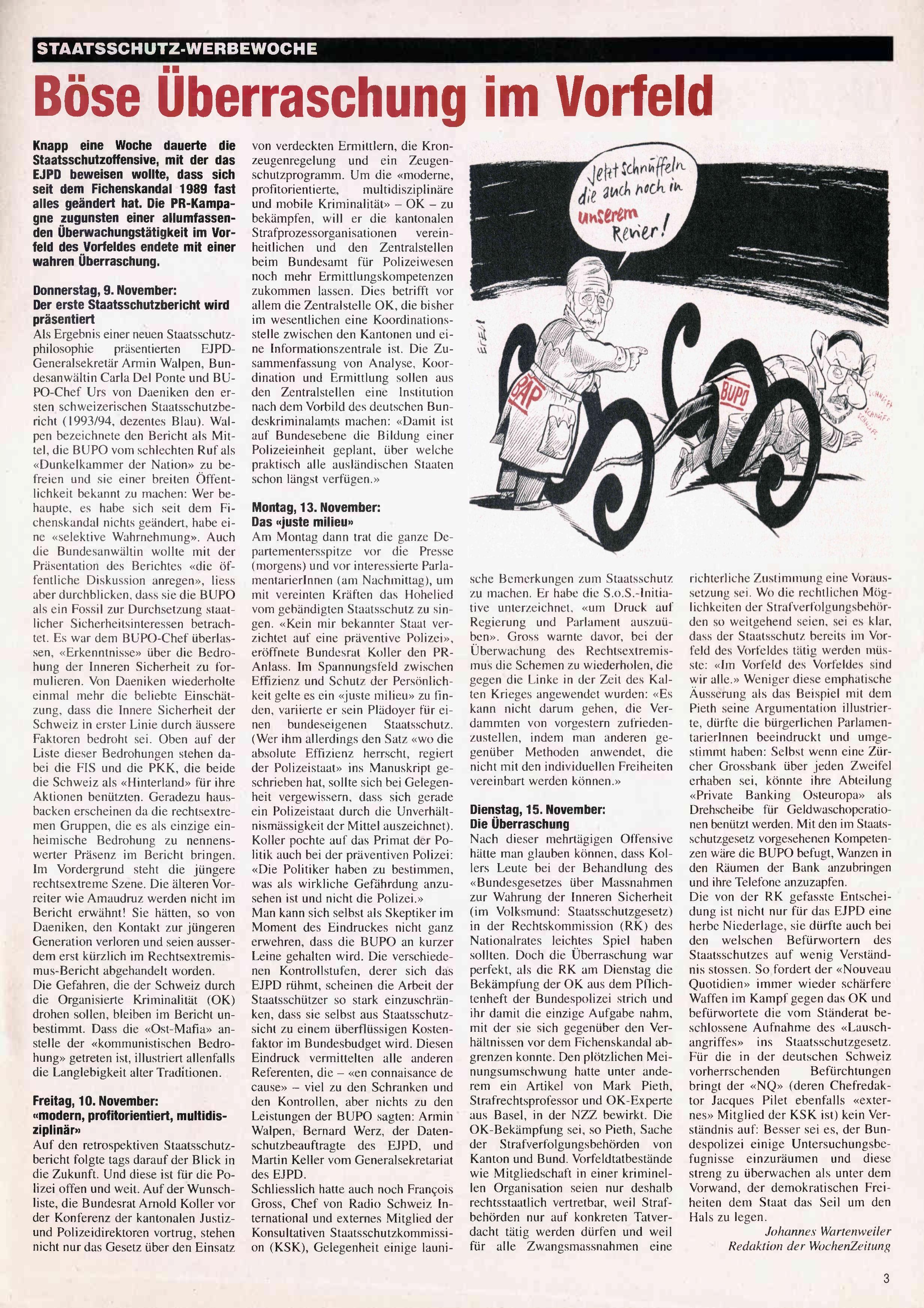 FICHEN FRITZ NR. 23 - SEITE 3