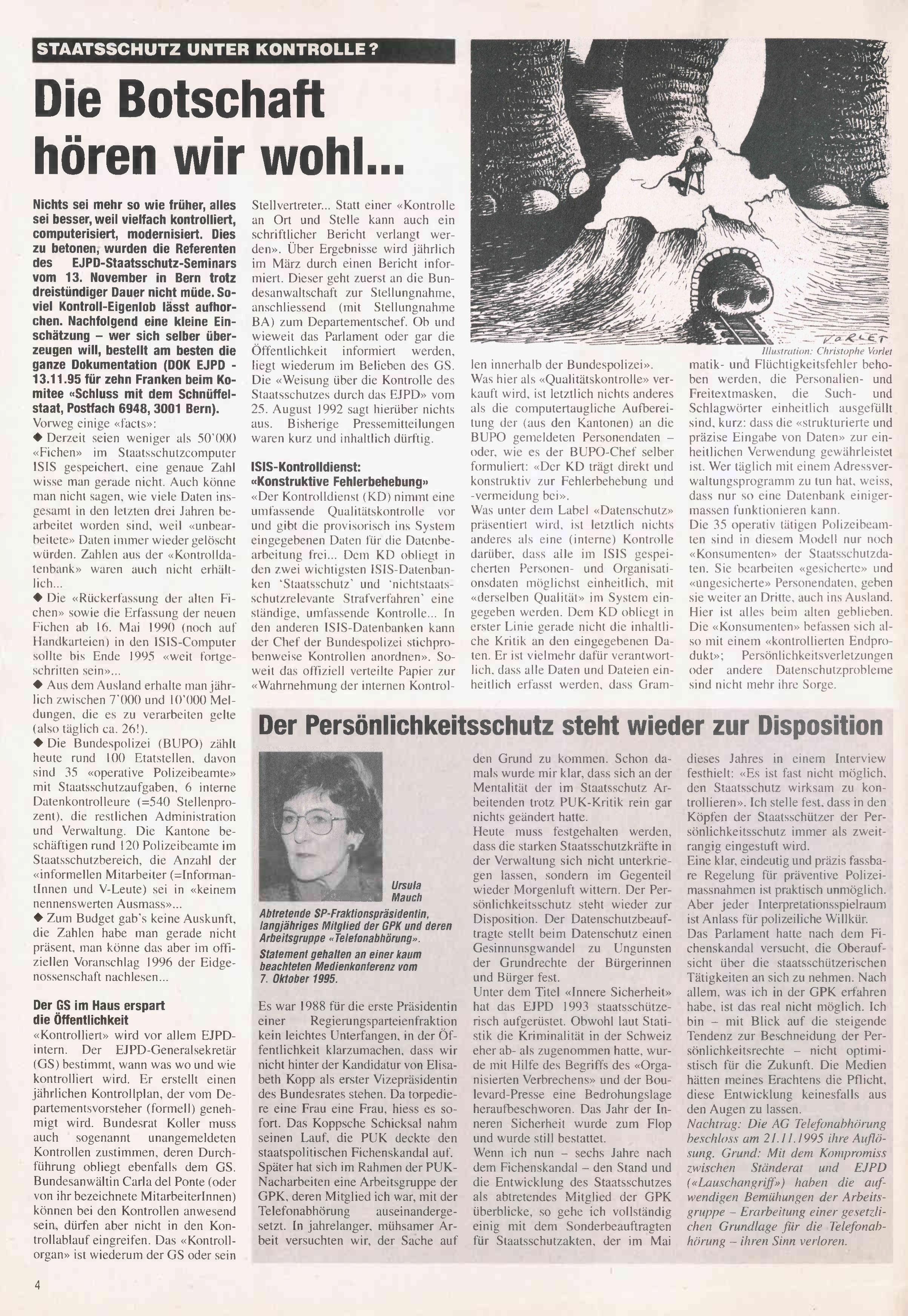FICHEN FRITZ NR. 23 - SEITE 4