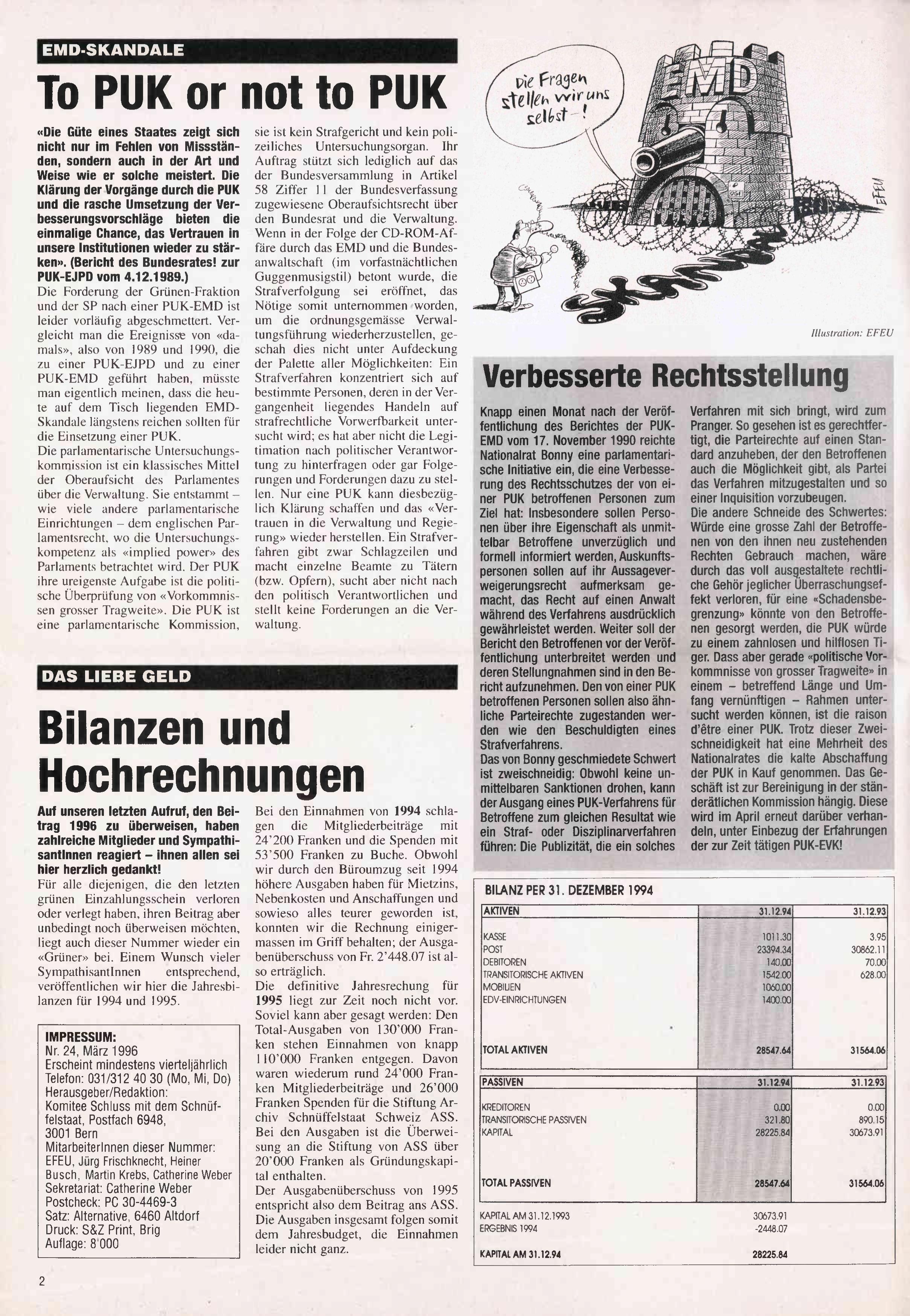 FICHEN FRITZ NR. 24 - SEITE 2