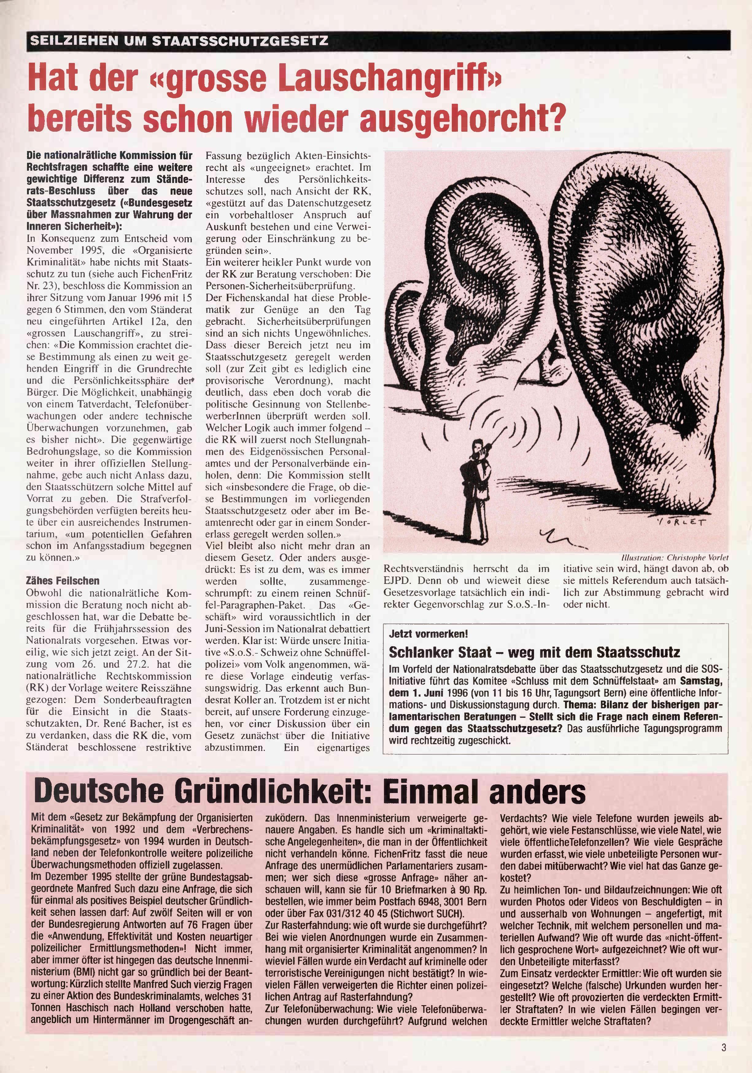 FICHEN FRITZ NR. 24 - SEITE 3