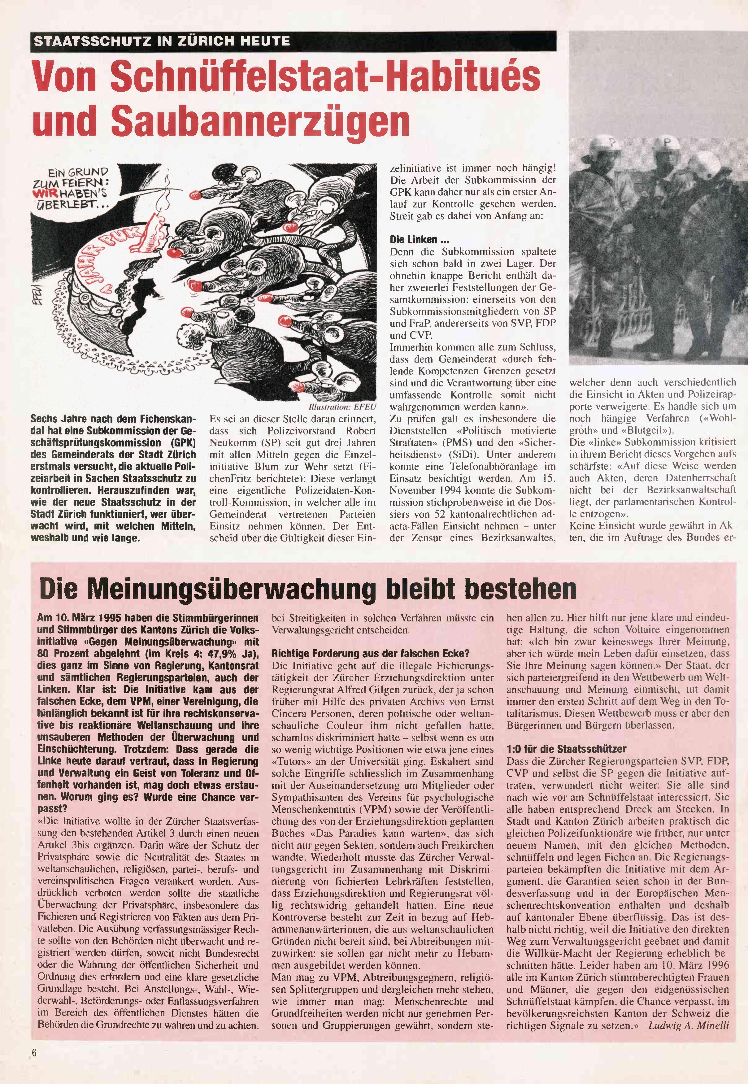 FICHEN FRITZ NR. 24 - SEITE 6