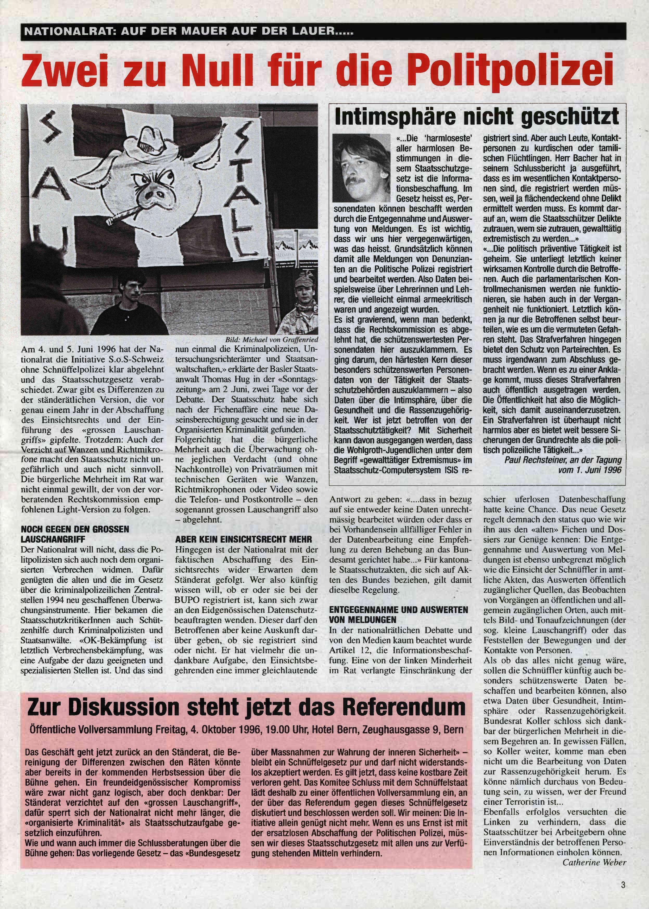 FICHEN FRITZ NR. 25 - SEITE 3