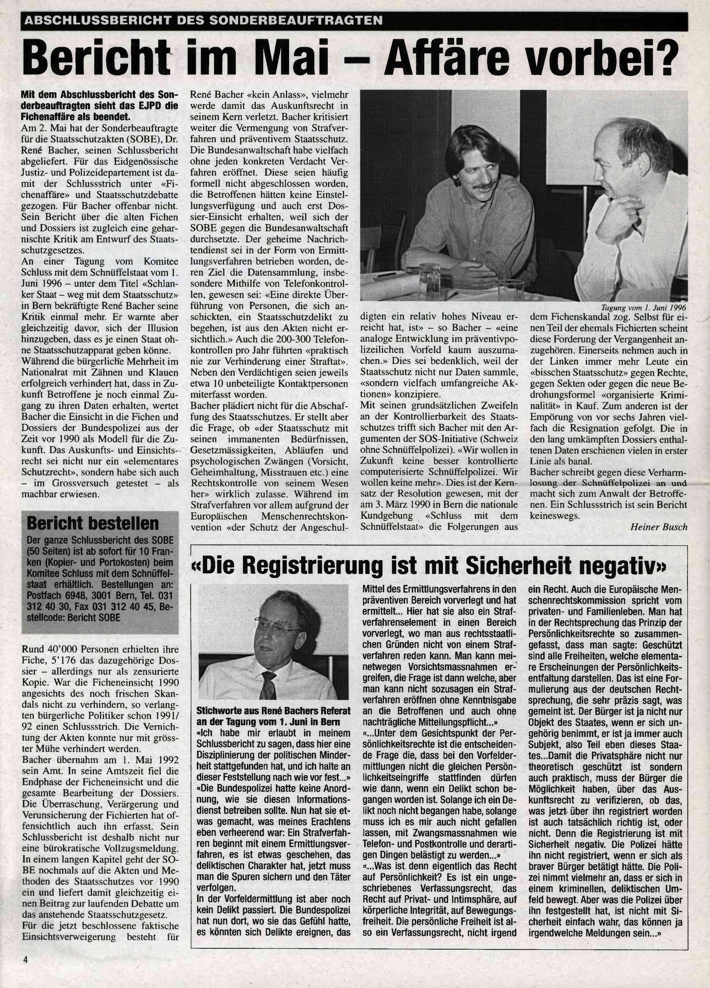 FICHEN FRITZ NR. 25 - SEITE 4