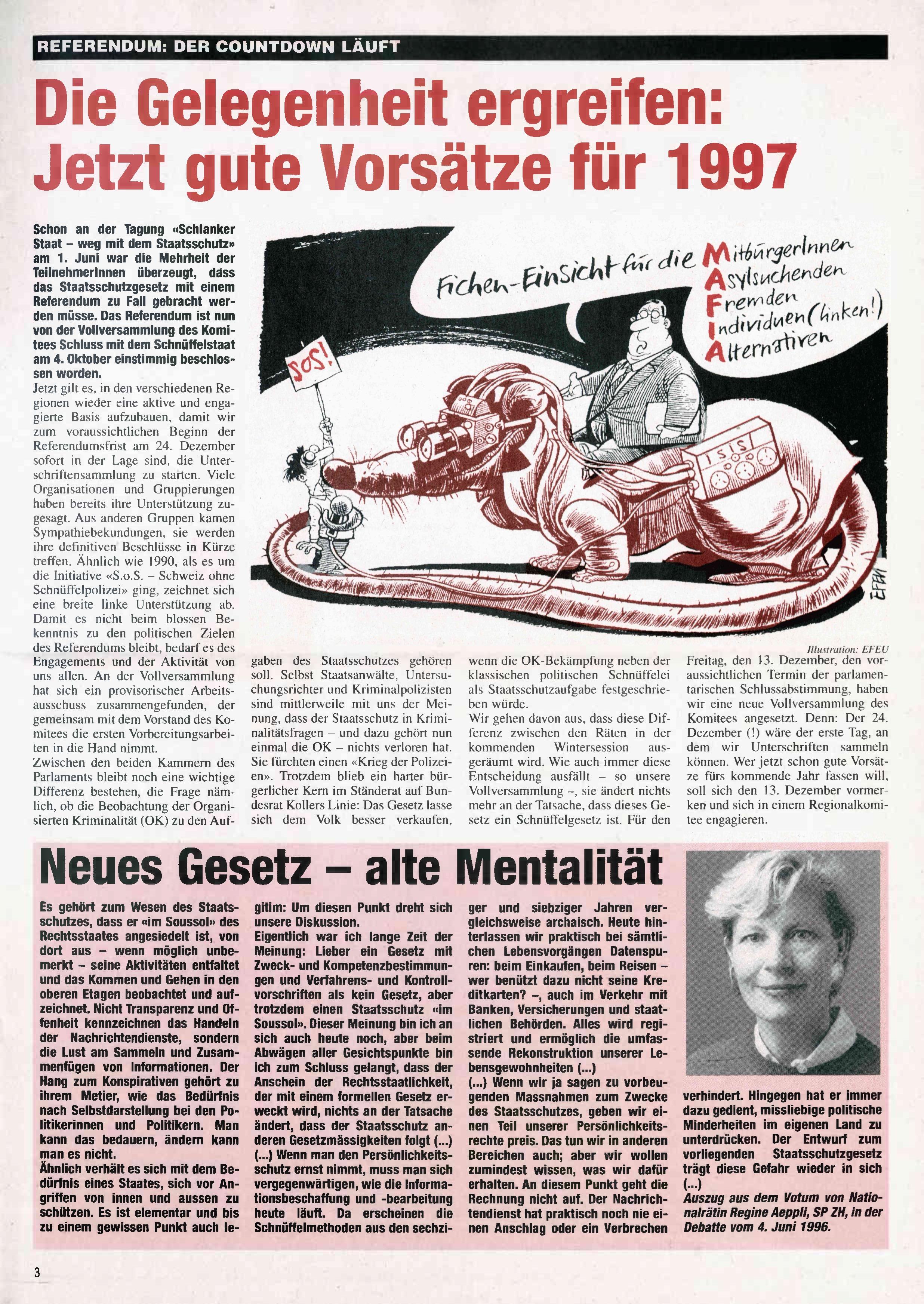 FICHEN FRITZ NR. 26 - SEITE 3