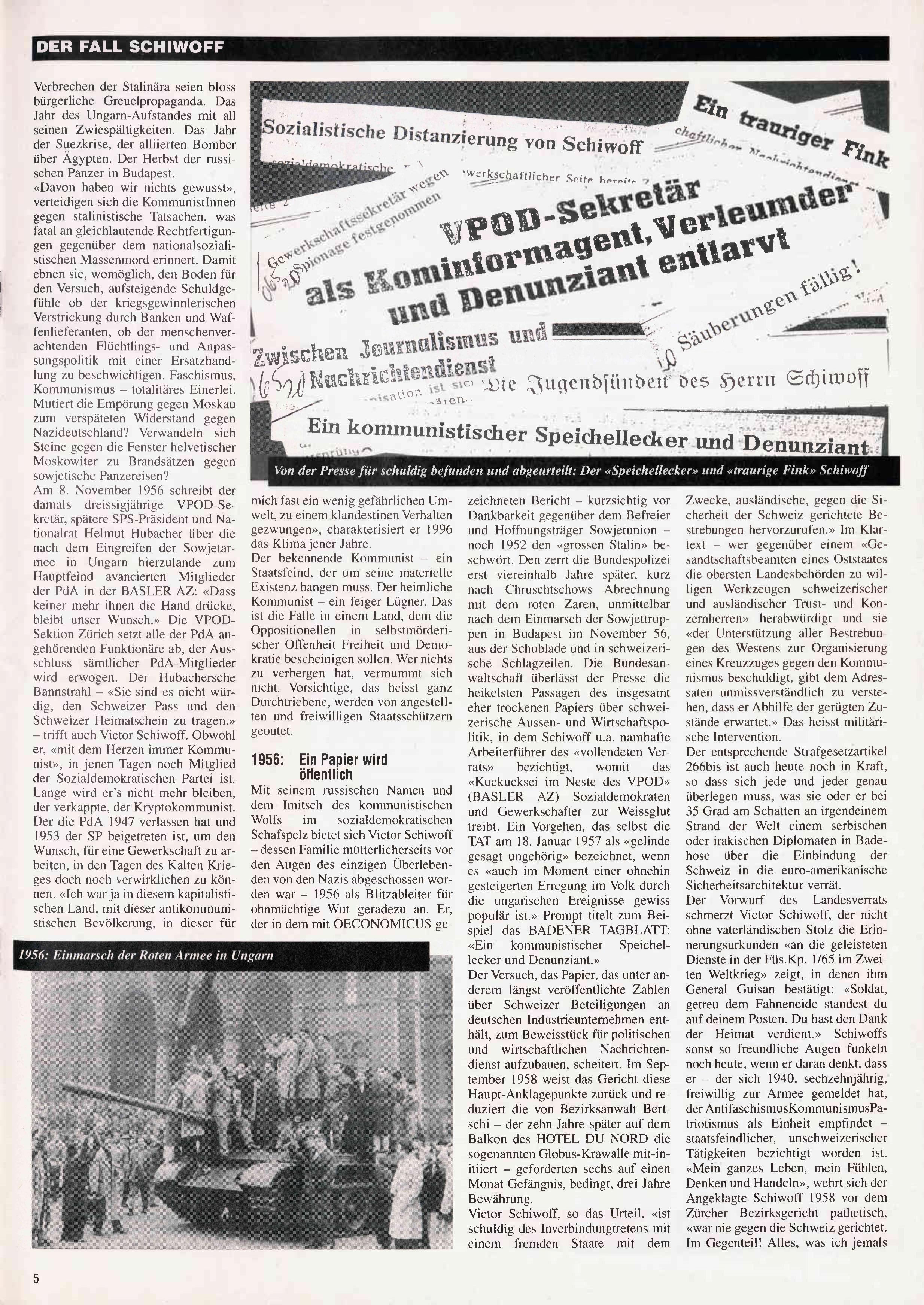 FICHEN FRITZ NR. 27 - SEITE 5
