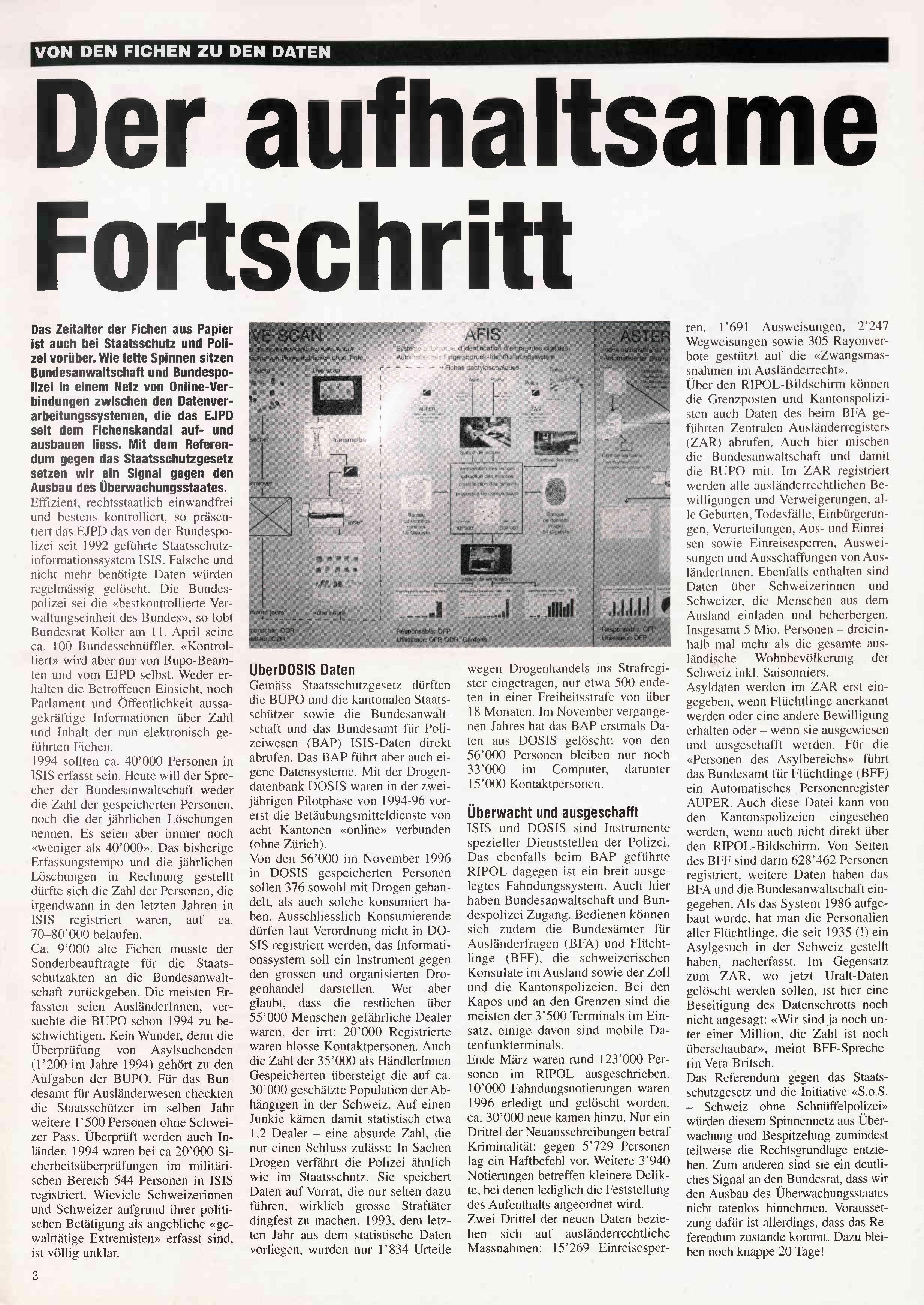 FICHEN FRITZ NR. 29 - SEITE 3