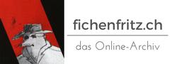 fichenfritz.ch